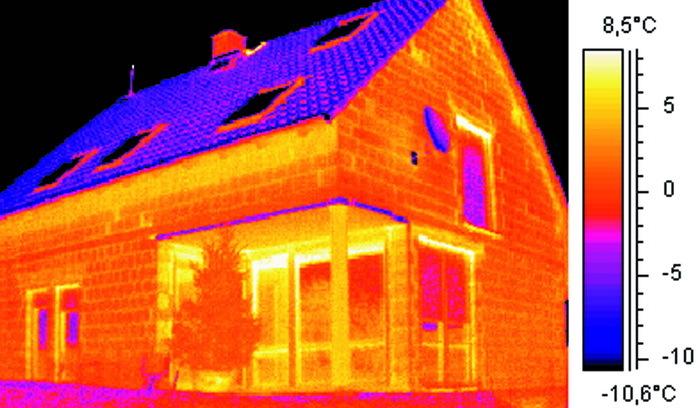 Отопление пеллетами теплопотери