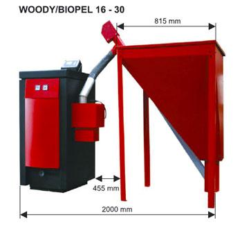 opop woody размеры