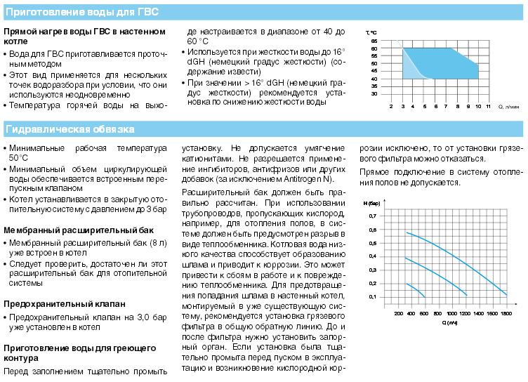 buderus-logamax-u042-u044 2
