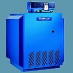 Как экономить на отоплении - конденсационные газовые напольные котлы 1