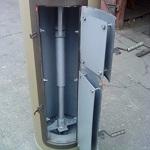 Смотрим дровяные котлы для дома - газогенераторные котлы на дровах 1