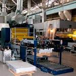 Выбираем газовые котлы отопления Жуковского завода для домашнего отопления 1