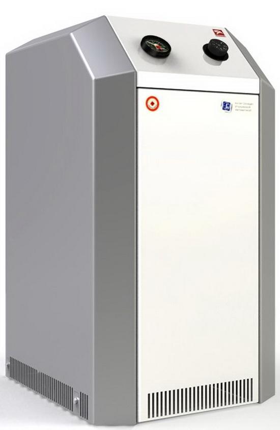 Газовые котлы Лемакс - технические характеристики и отзывы пользователей 4