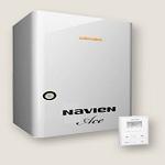Читаем инструкцию к Navien Ace 16k и 24k, смотрим отзывы пользователей 1