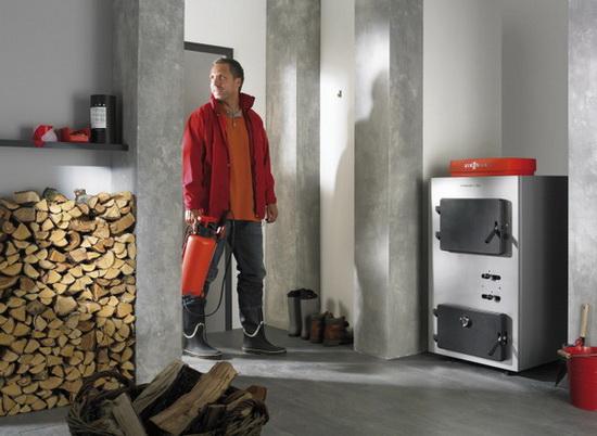 Какие обогреватели для дома энергосберегающие, а какие нет 2