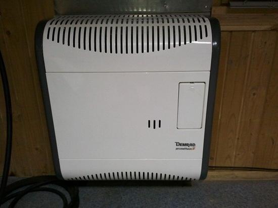 Выбираем обогреватель конвекторный для системы отопления 5