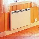 Выбираем обогреватель конвекторный для системы отопления 1