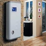 Электрокотел для отопления дома 100 кв. метров - лучшие варианты 1