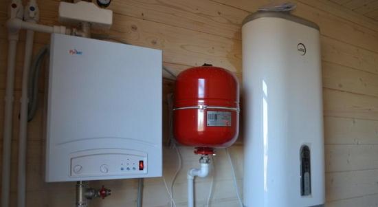 Лучший электрический котел для отопления частного дома - отзывы, расход, где купить 2