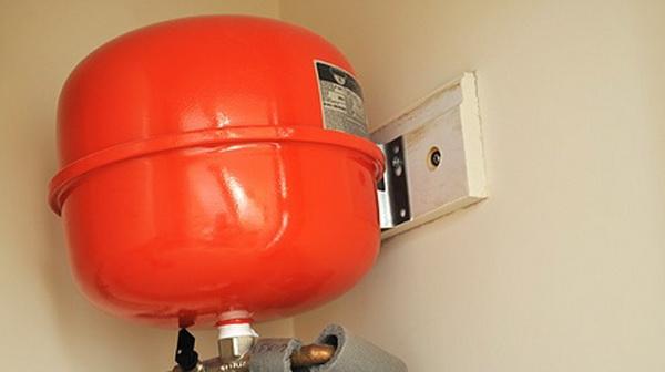 Где и какой купить антифриз для системы отопления загородного дома 4