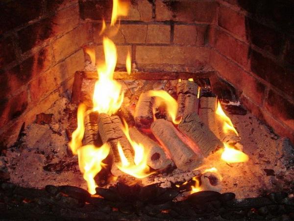 Отопление загородного дома – все варианты и выбор топлива 4