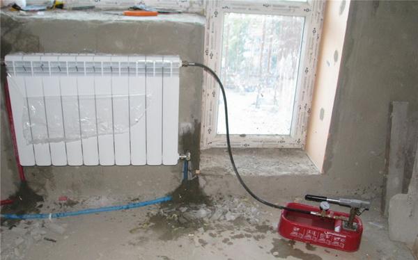 Теплоноситель в систему отопления загородного дома – цена, какой и где купить 2
