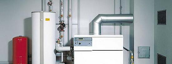Газовые котлы Бакси двухконтурные настенные - отзывы владельцев и технические  характеристики 4
