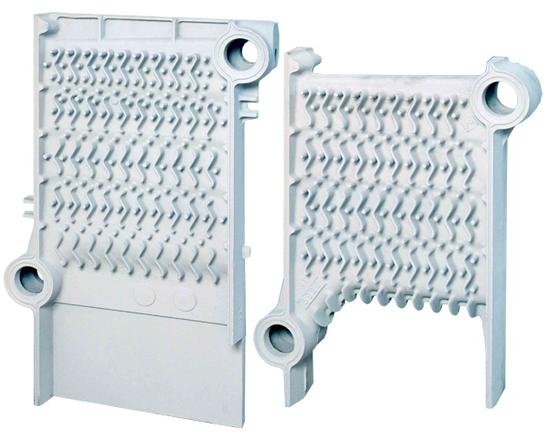 Отопительный газовый котел Данко - технические характеристики и отзывы 3