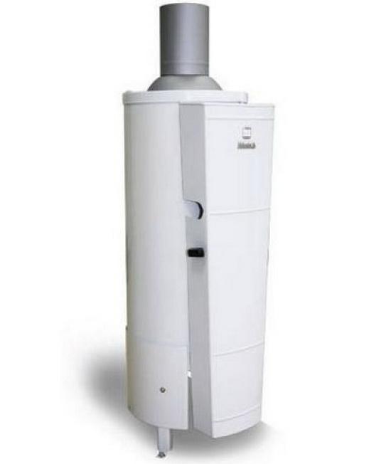 Выбираем газовые котлы отопления Жуковского завода для домашнего отопления 3