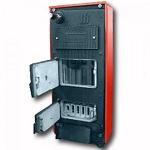 Твердотопливный котел КЧМ 5 - технические характеристики и отзывы 1