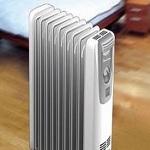 Какие обогреватели для дома энергосберегающие, а какие нет 1