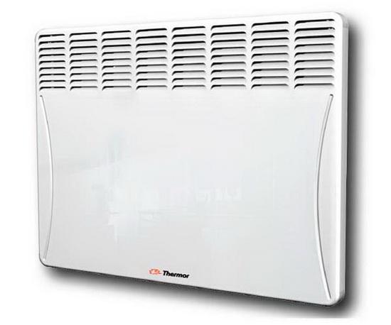 Выбираем обогреватель конвекторный для системы отопления 2