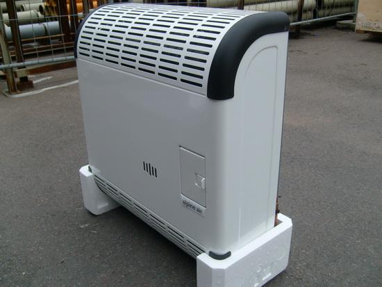Выбираем обогреватель конвекторный для системы отопления 4