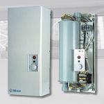 Электрокотел для отопления дома 150 кв. метров - выбор и отзывы 1