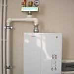 Лучший электрический котел для отопления частного дома - отзывы, расход, где купить 1