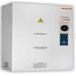 Какой выбрать электрический котел отопления для дома 1