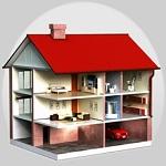 Газовое отопление загородного дома – все варианты и цены 1