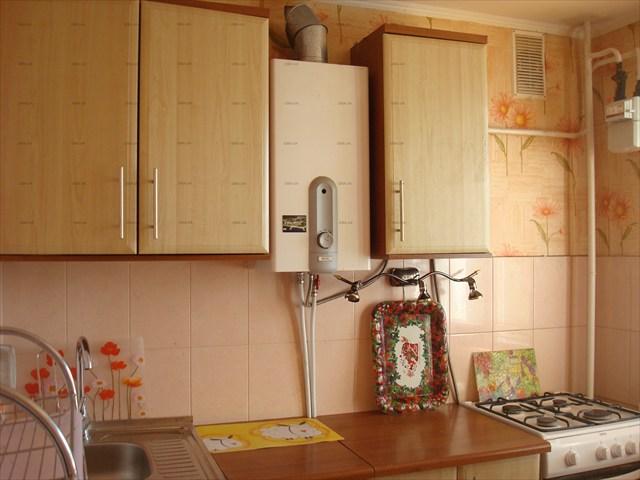 Здесь снимали фото от холодильника
